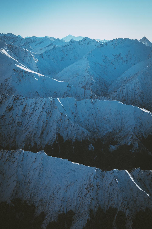 CROYCE_NZ-4.jpg