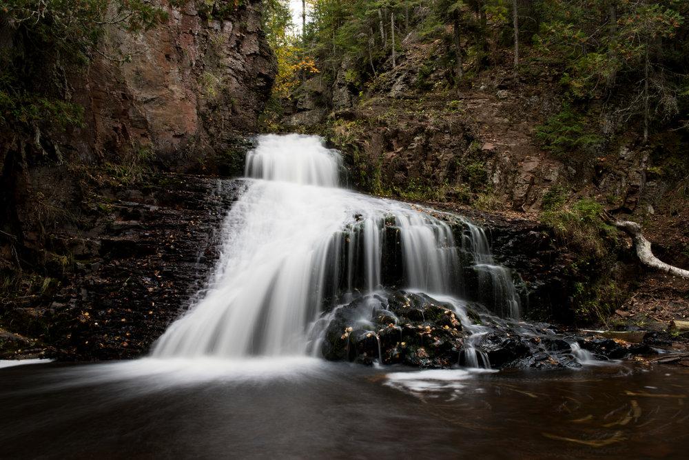 kadunce-river-falls-chad-rieder.jpg