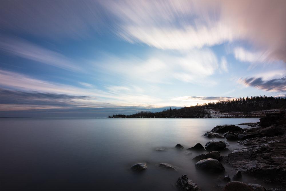 lake-superior-chad-rieder.jpg