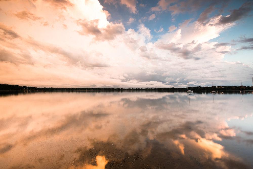 lake-calhoun-chad-rieder.jpg