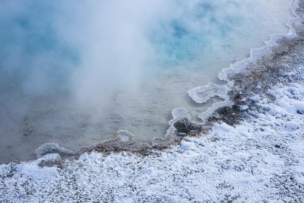 Stafki_Yellowstone.jpg