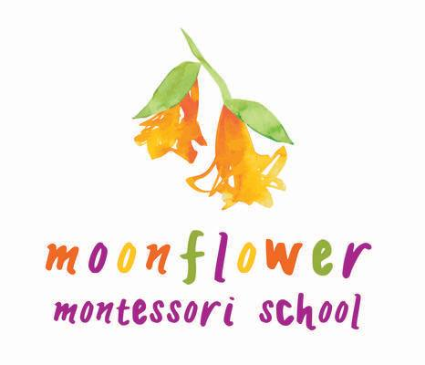 Moonflower Montessori