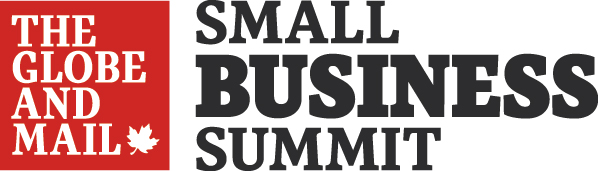 Small Business Summit 2017