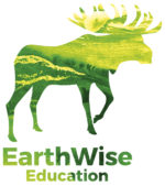 EarthWise-Education_hr_rgb-e1507284805730.jpg