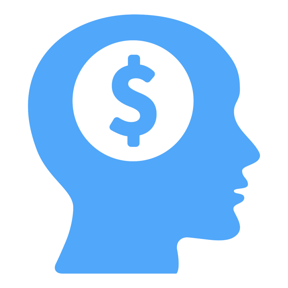 brain_money_noun_498112_51A7F9 copy 2.png