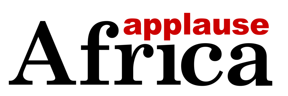 ApplauseAfrica_logo.png
