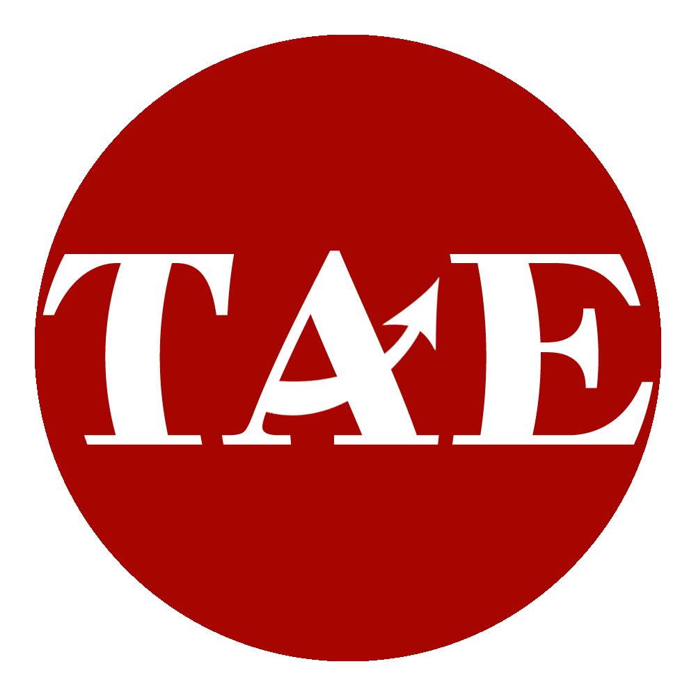 TAE logo.png
