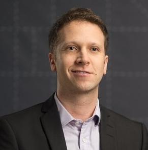 Alon Lits,General Manager,Uber Africa