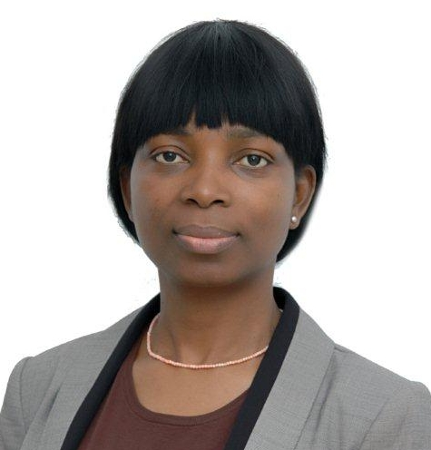 Temi Abimbola, Lead Advisor to Senior VP: Market Development, African Development Bank
