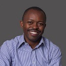 James Mwangi, Executive Director, Dalberg Group