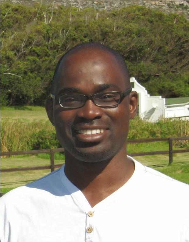 Chinedu Chugbo, Principal, Avigo Health