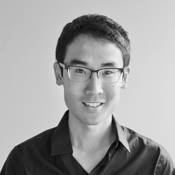 Stephen Deng, Investment Officer, DFS Lab