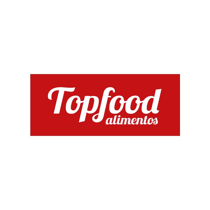 parceiro-topfood.png