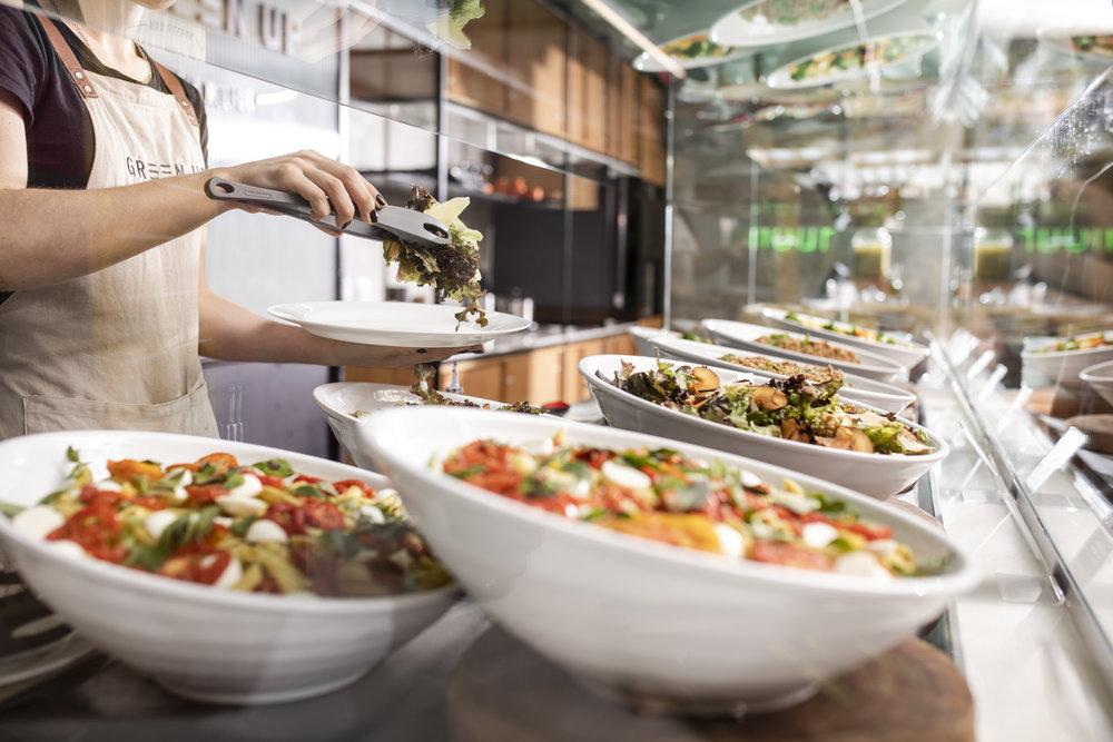 greenup-chefservice.jpg