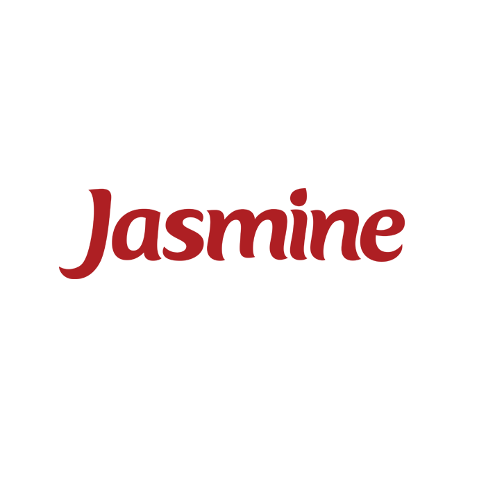 parceiro-jasmine.png