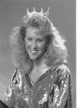 Lauri Walsh-Stoffel 1987