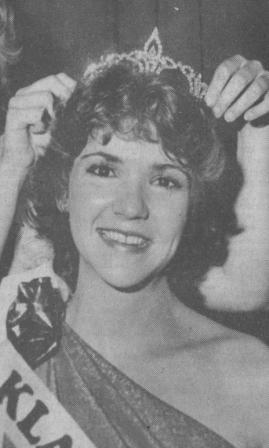 Marti Chambers-Shipley 1983