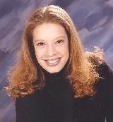 Tami Caldwell 2002
