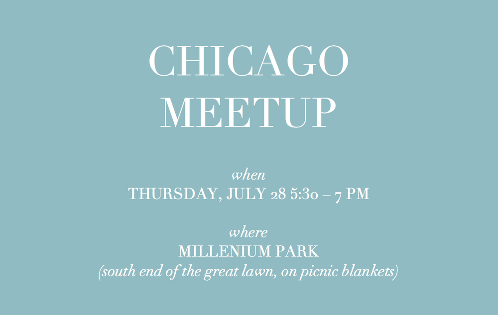 jul16meetup.png