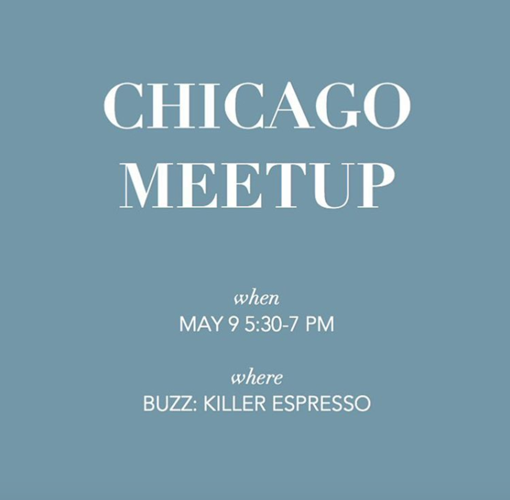 may16meetup.png