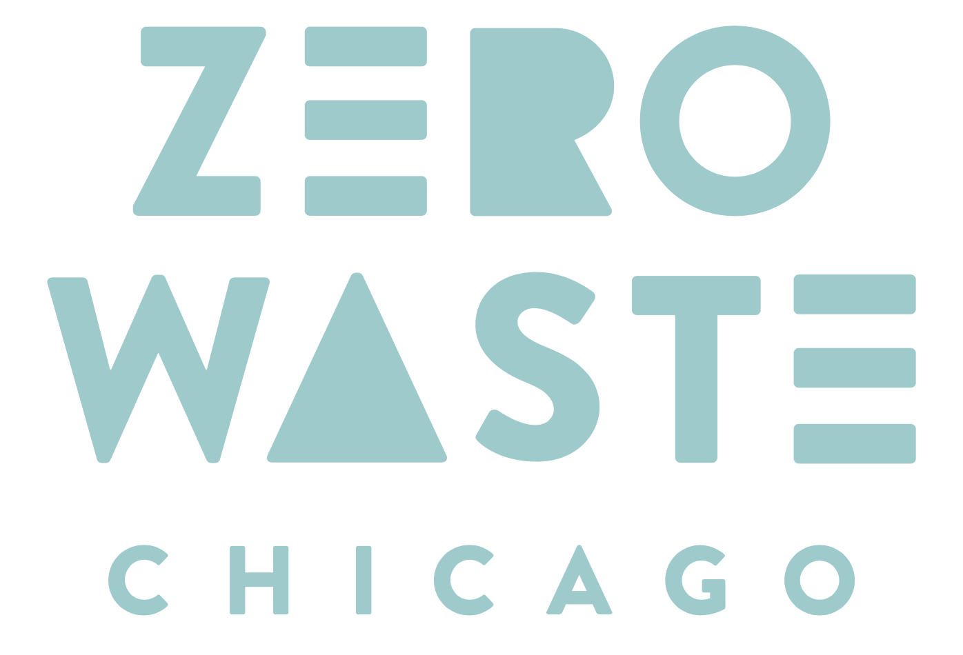 Zero Waste Chicago