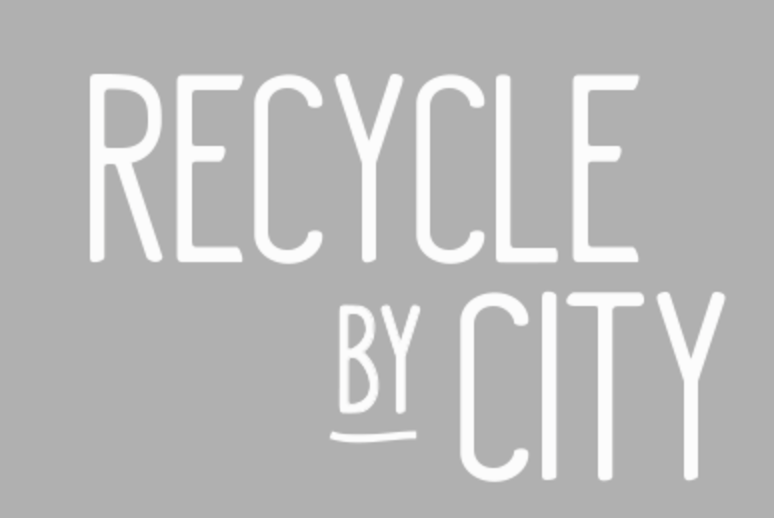 Zero Waste Chicago x Recycle by City