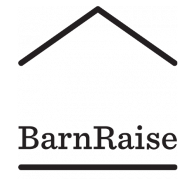 Zero Waste Chicago x BarnRaise
