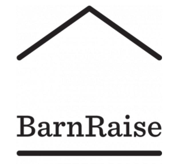 Zero Waste Chicago x BarnRaise