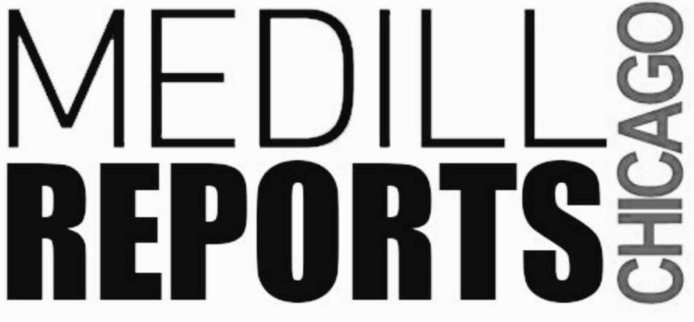 Zero Waste Chicago x Medill Reports