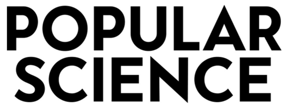 Popular Science x Zero Waste Chicago