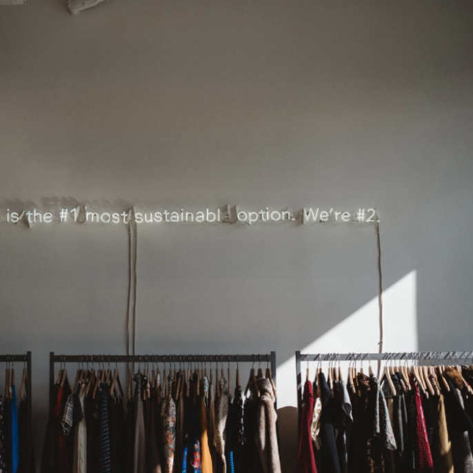 Where to go secondhand shopping in Chicago | Zero Waste Chicago