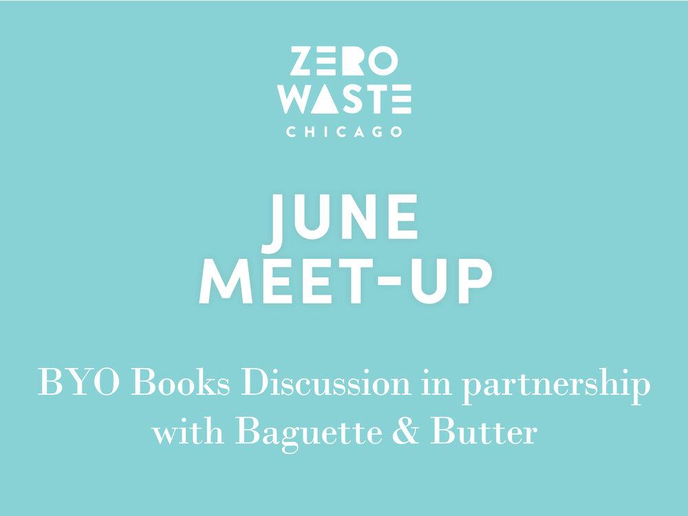 June Graphic_Meetup.jpg