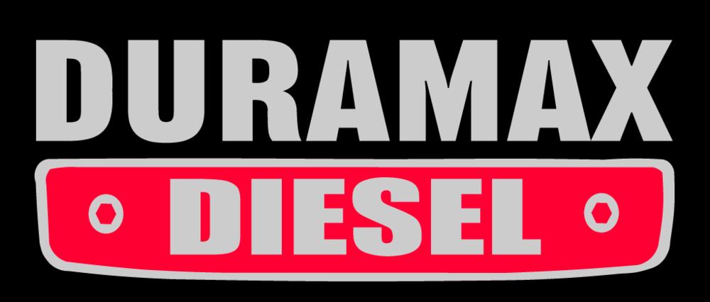 duramax_logo.png