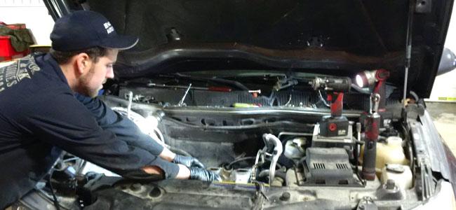 service-repairs-dgs-pro-tech.jpg