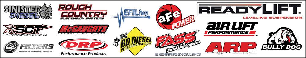 performance-diesel-logos.jpg