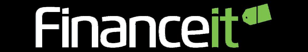FinanceIt_Logo.png