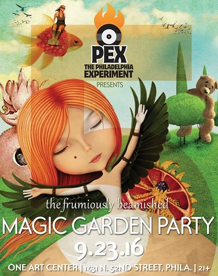 PEX Magic Garden Party 2016.jpg
