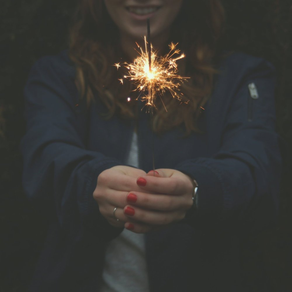 woman with sparkler.jpeg