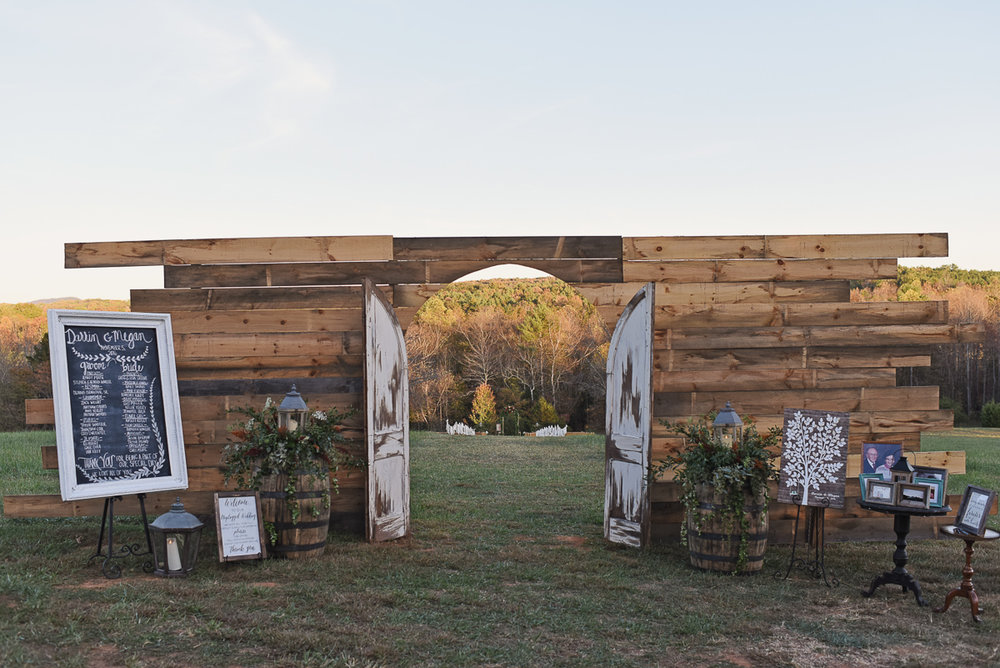 amity-farms-wedding-event-venue-11.jpg