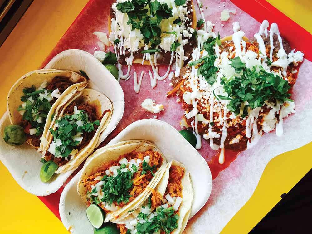 tacos-at-tubby-dog-2.jpg