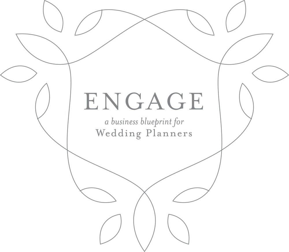 UPDATED Engage Crest Logo.jpg