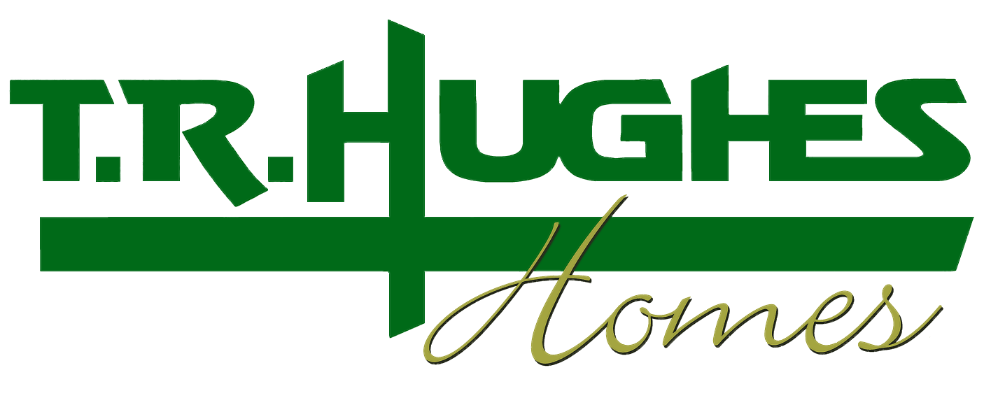 T.R. Hughes Homes