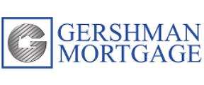 Gershman-Mortgage-logo.png
