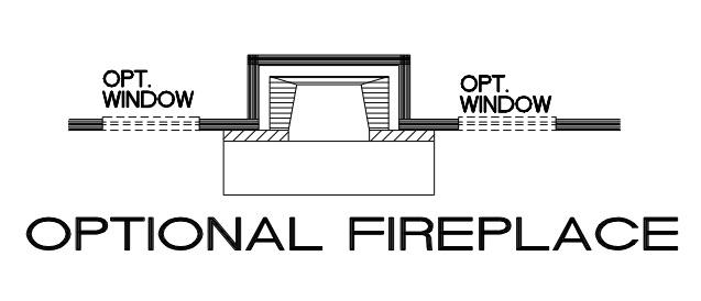 austin-fireplace-opt.jpg