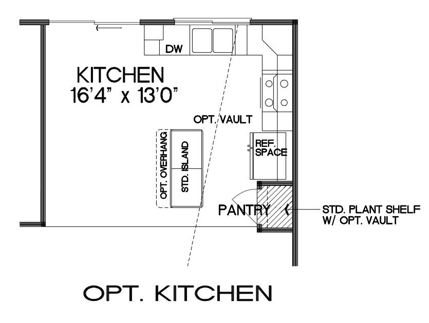 Austin-Kitchen-Opt.jpg
