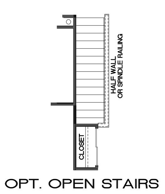 austin-stairs-opt.jpg