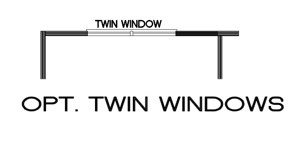 austing-twin-windows-opt.jpg