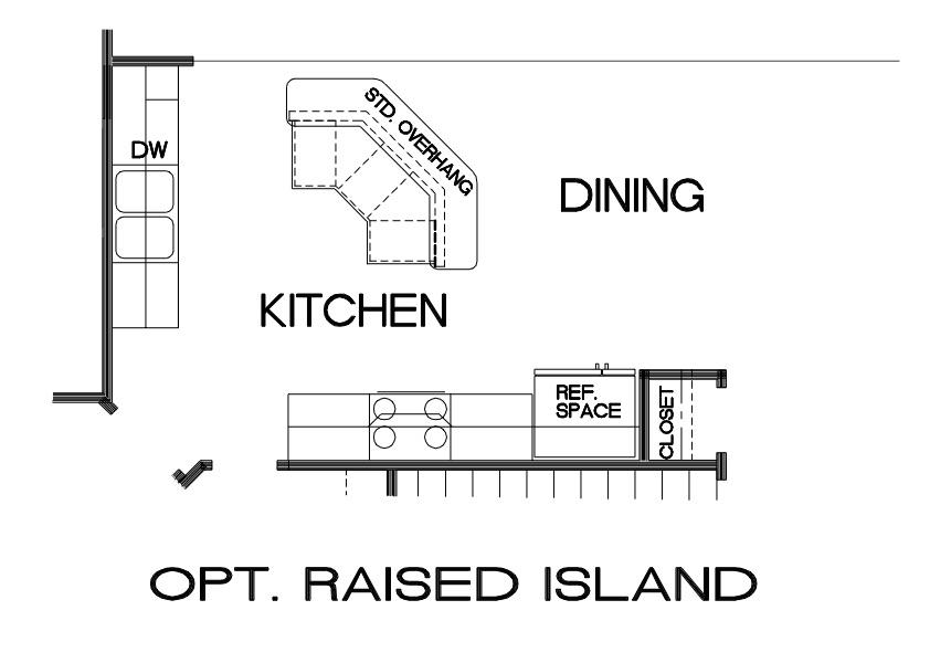 montgomery-island-opt.jpg