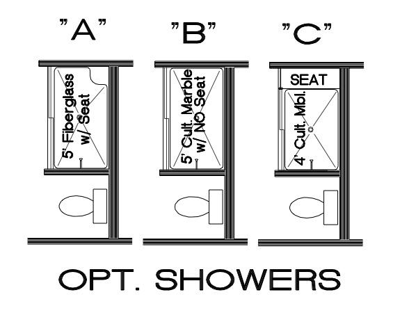 montgomery-shower-opt.jpg