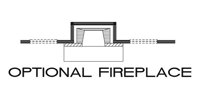 montgomery-fireplace-opt.jpg